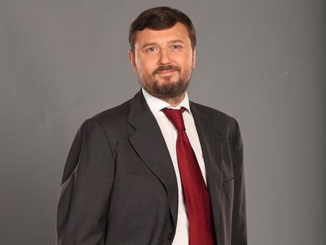 Экс-глава «Укрспецэкспорта» уличил Порошенко в пиаре на ракетах для армии