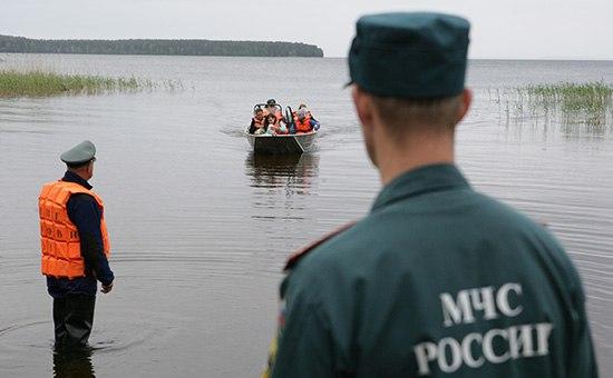 Экс-директору лагеря в Карелии дали 9,5 лет за гибель 14 детей