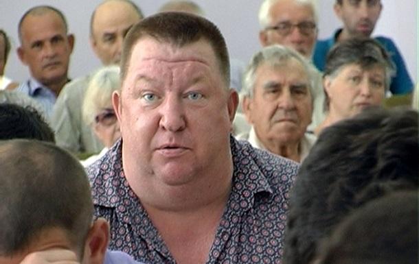 В Марганце пьяный депутат горсовета открыл стрельбу в ресторане