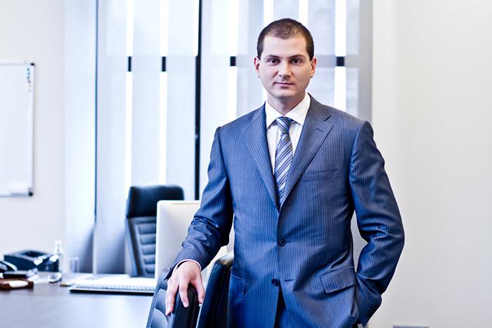 НАБУ расследует недостоверное декларирование нардепа Омельяновича