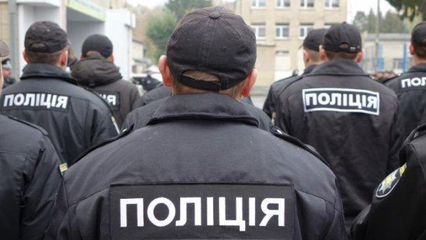В Снигиревке на взятке поймали замначальника местной полиции