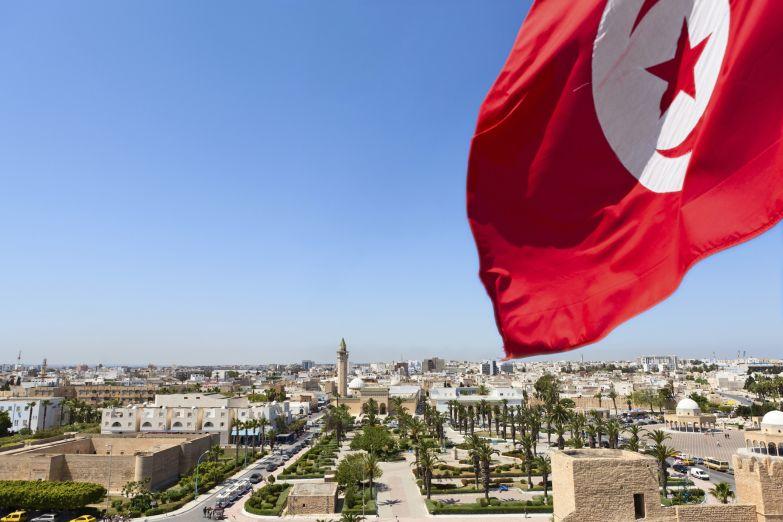 В Тунисе после смерти 11 младенцев сменили министра здравоохранения