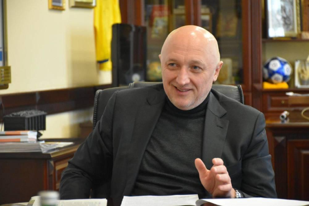 У советника главы Полтавской ОГА нашли почти 180 тысяч евро