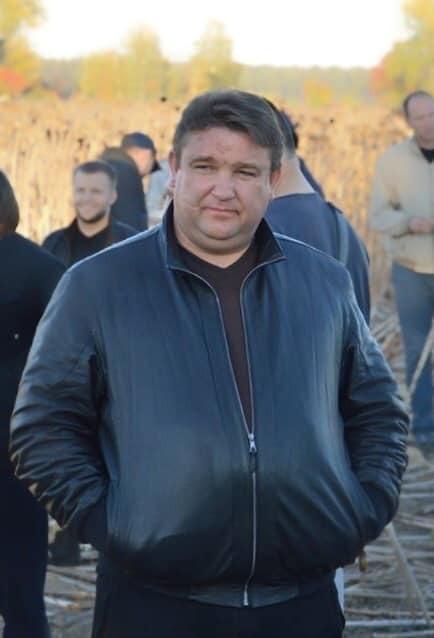 В Фастове застрелили депутата райсовета