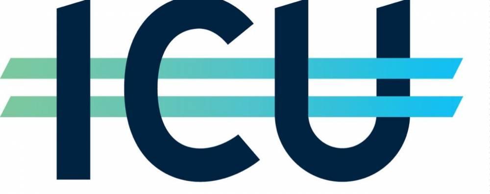 ICU отрицает обвинения ГПУ в отношение управляющего партнера Стеценко