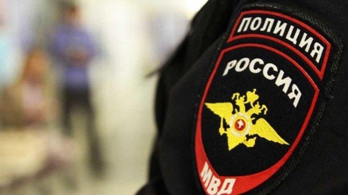 Двое российских полицейских попросили убежища в Украине из-за дела о наркотиках