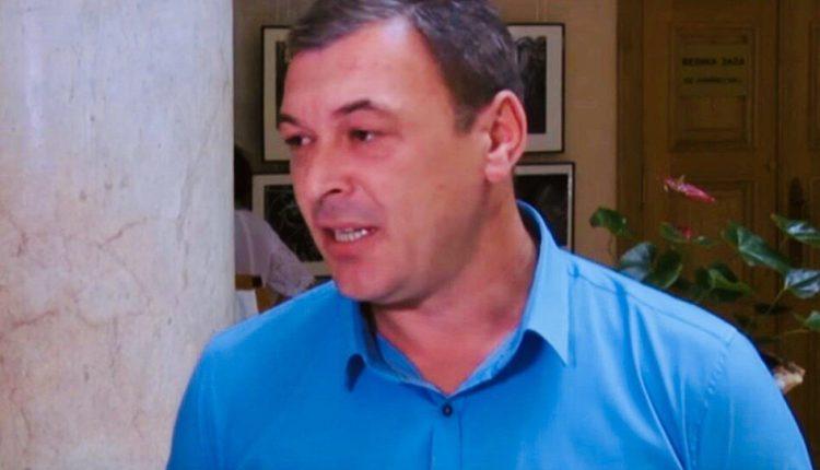 Одесский коммунальщик признал вину в коррупции и возместил полмиллиона гривен