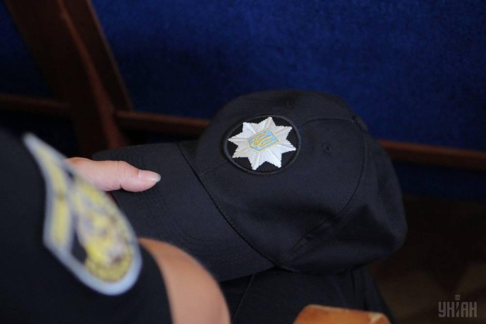 Следователю Новомосковского отдела полиции вручили подозрение из-за пропажи арестованного грузовика