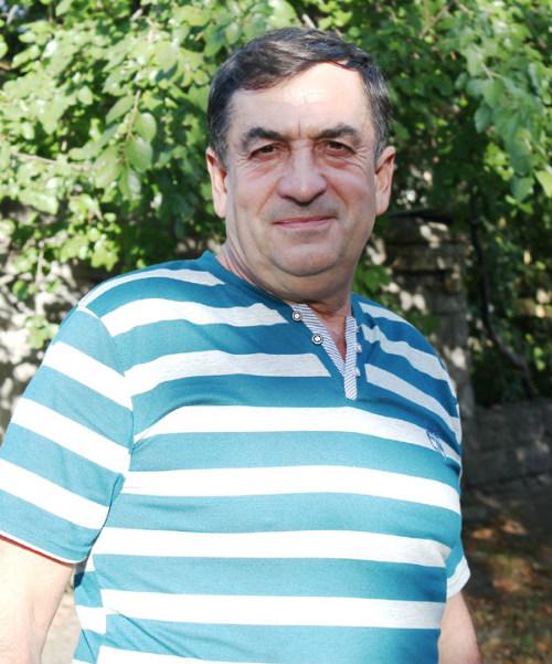 Экс-регионала из Запорожской области приговорили к 8 годам тюрьмы