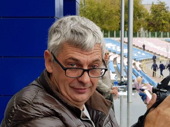 В Черкассах неизвестные избили журналиста: пострадавший в реанимации