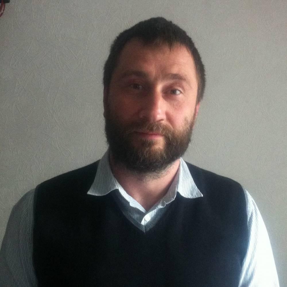 Экс-глава «Укрспортобеспечения» обвинил министра Жданова в тендерной коррупции