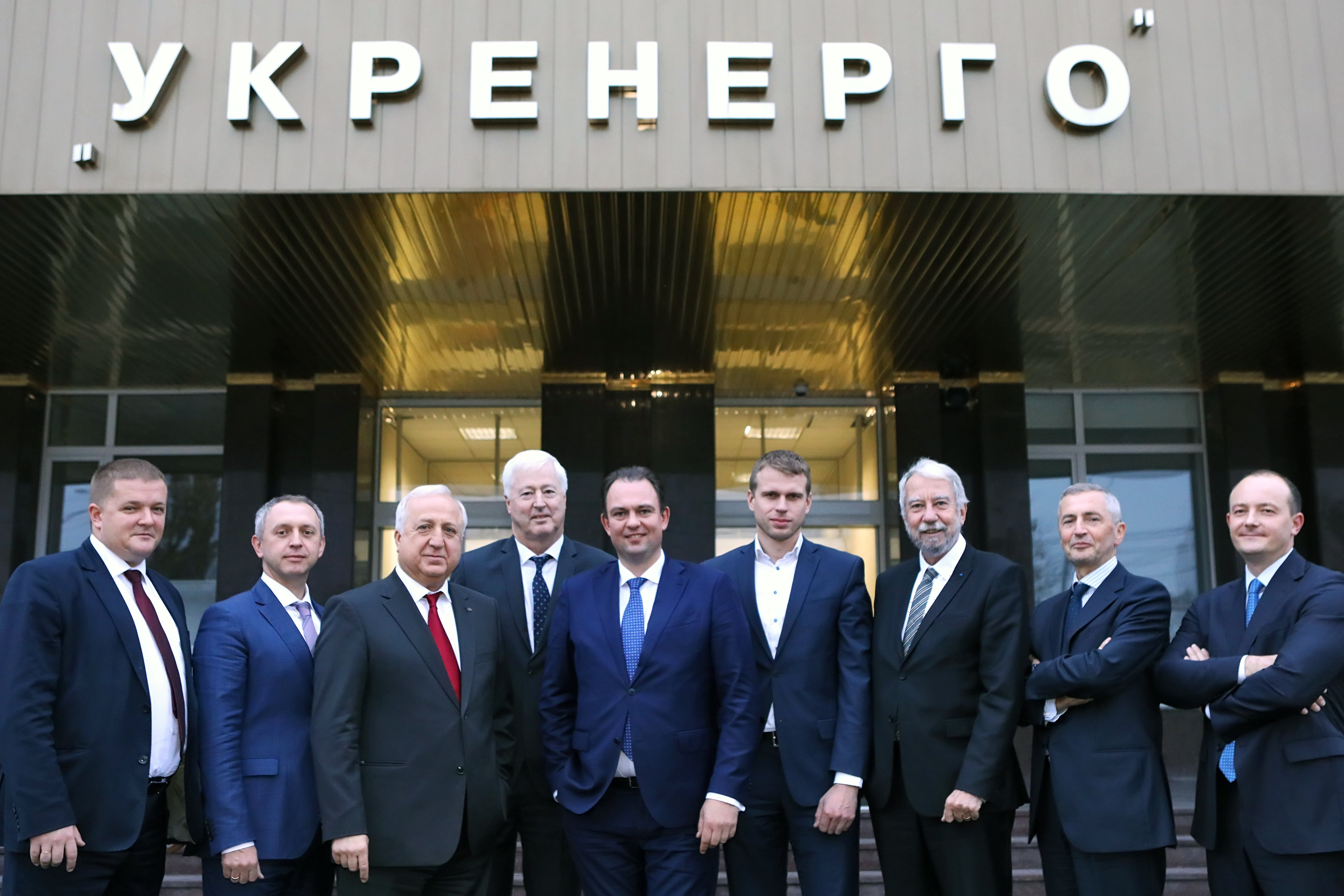 Коррупционная «кормушка»: как «Укрэнерго» шантажирует малый бизнес