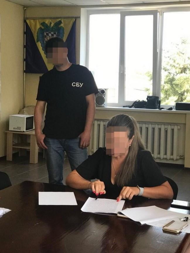 В Великодолинском депутаты вместе с коммунальщиками украли более пяти миллионов гривен