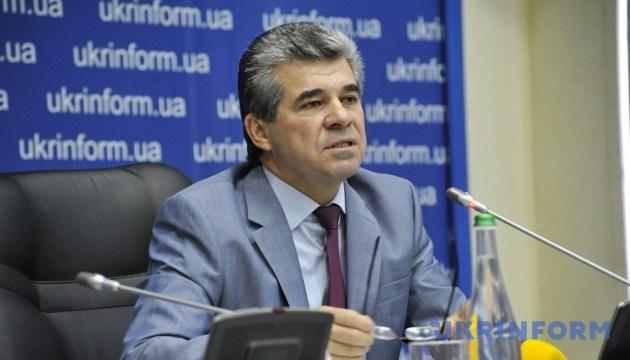 Главу Госслужбы занятости Ярошенко задержали по подозрению в коррупции