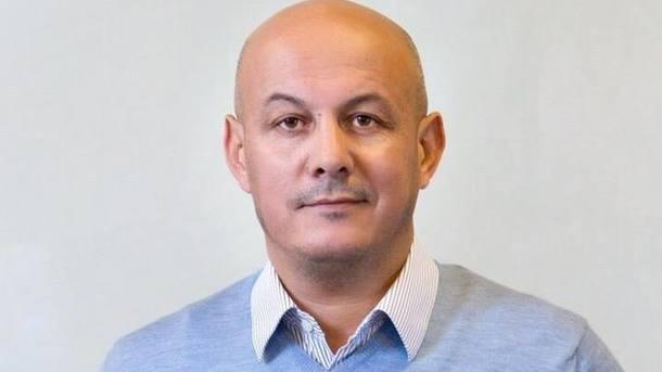 Депутату Киевского облсовета огласили подозрение из-за захвата бизнеса американского миллионера