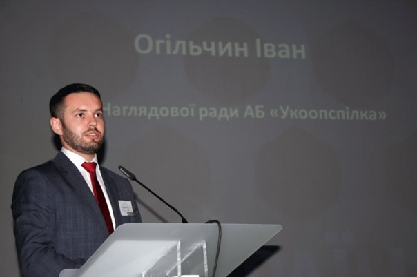 Hyperloop от министра Омеляна оказался мифом