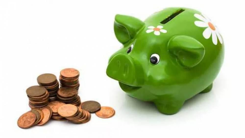 Фонд гарантирования вкладов намерен провести аудит всех крупных банков
