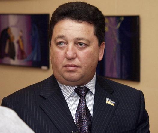 Нардеп Фельдман обвинил «Нацкорпус» в вымогательстве 1 млн долларов