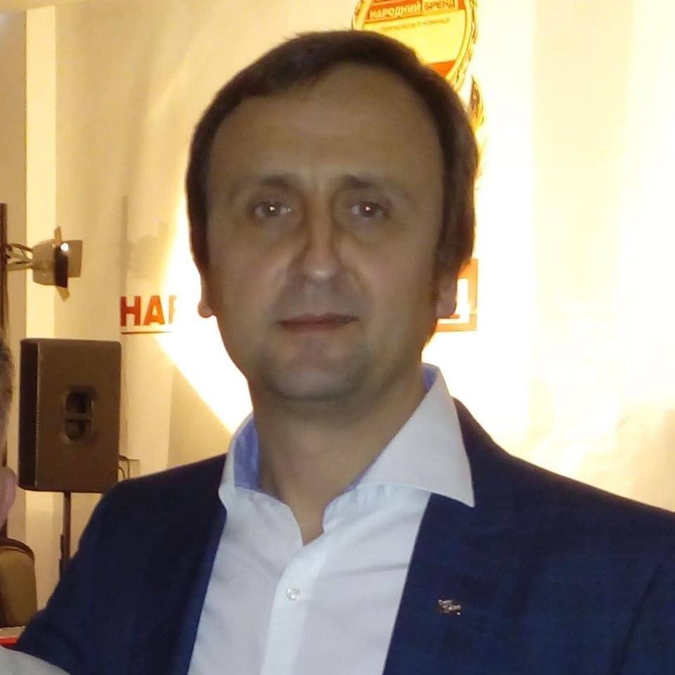 В Виннице умер мужчина, избитый полицейскими