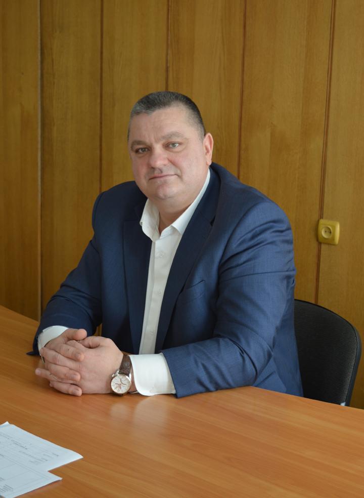 Скандальный глава полиции Переяслав-Хмельницкого путается с размерами дома в декларации