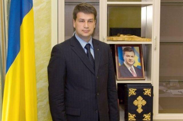 Мэра Василькова отстранили от должности из-за подкупа избирателей