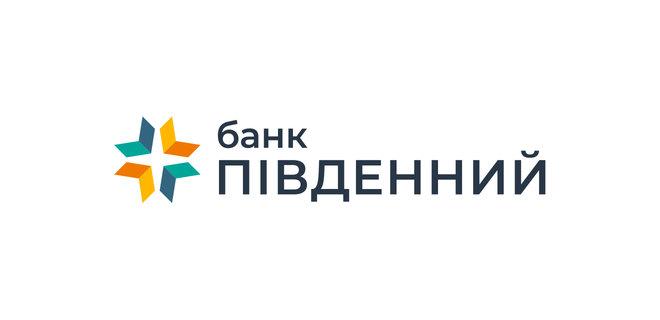 Владельца одесского банка «Пивденный» задержали в Риге с крупной суммой наличности