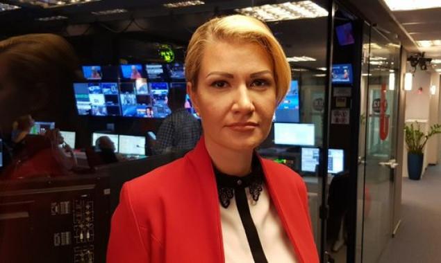 Глава Васильковского райсовета скрывается от следователей прокуратуры