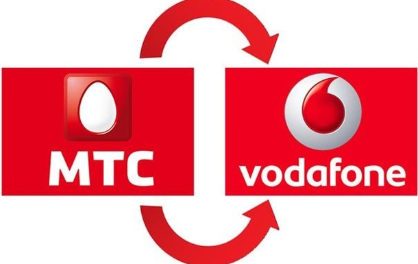 Азербайджанцы купят Vodafone Украина за 734 млн долларов