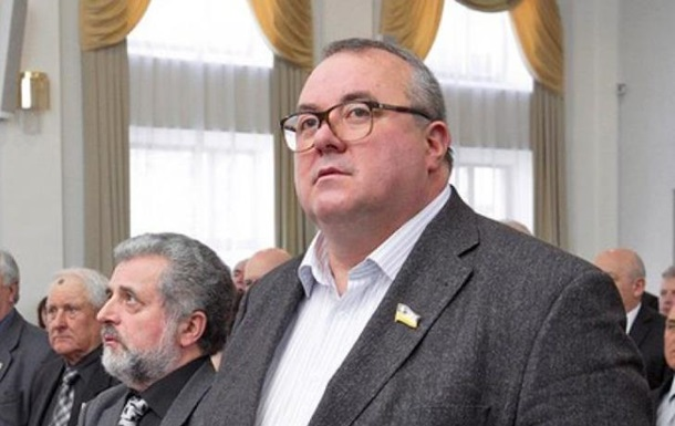 Суд арестовал активы группы «Креатив» за миллиардный долг перед «Укрэксимбанком»