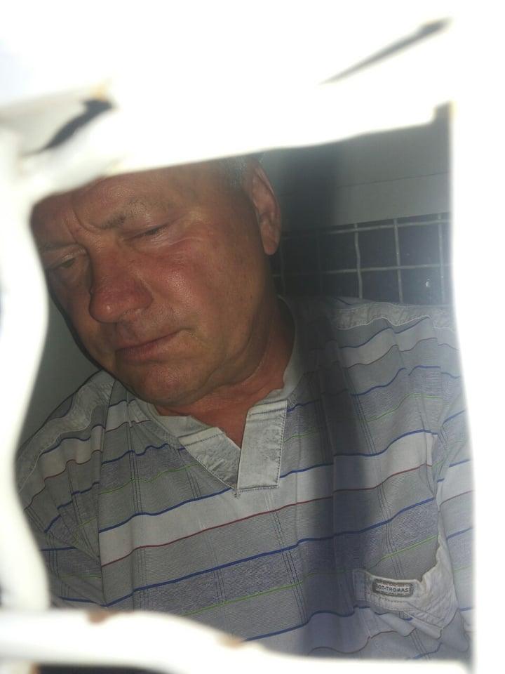 Во Львовской области пьяный депутат сбил девушку