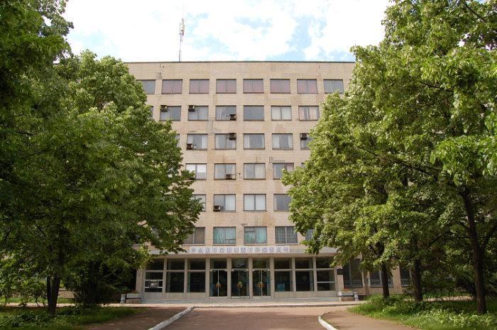 Госаудитслужба обнаружила торговлю с Россией и миллионные потери на заводе «Укроборонпрома»