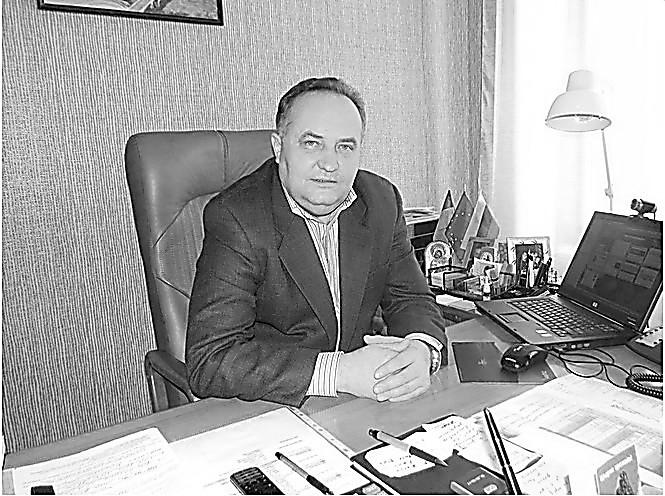 В Первомайске застрелился кандидат в нардепы