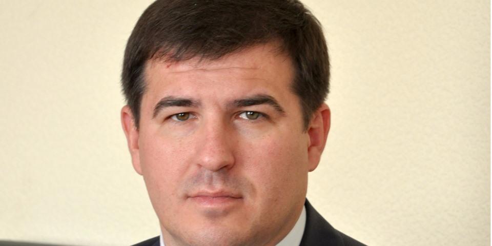 Данилюк привлек скандального бывшего чиновника для реформы «Укроборонпрома»