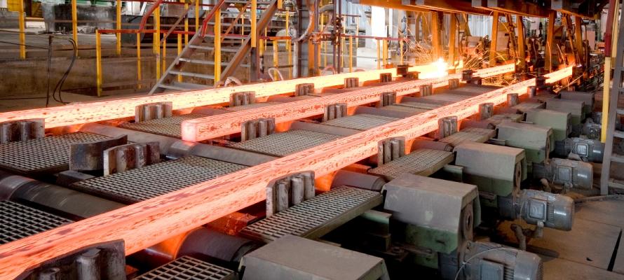 Ликвидатор «ВТБ Банка» отсудил имущество «Донецкого металлопрокатного завода»