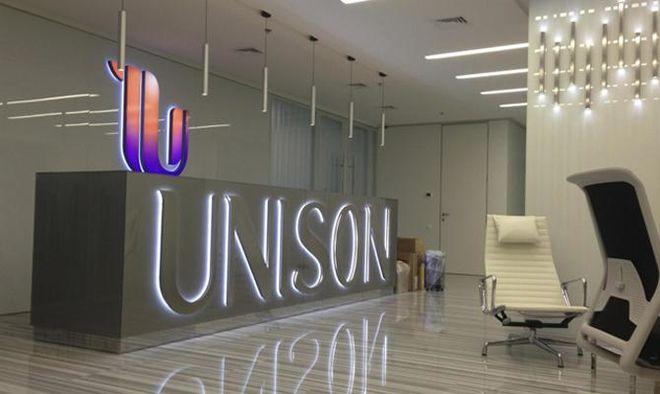 Суд отменил ликвидацию банка «Юнисон» и обязал НБУ вернуть лицензию