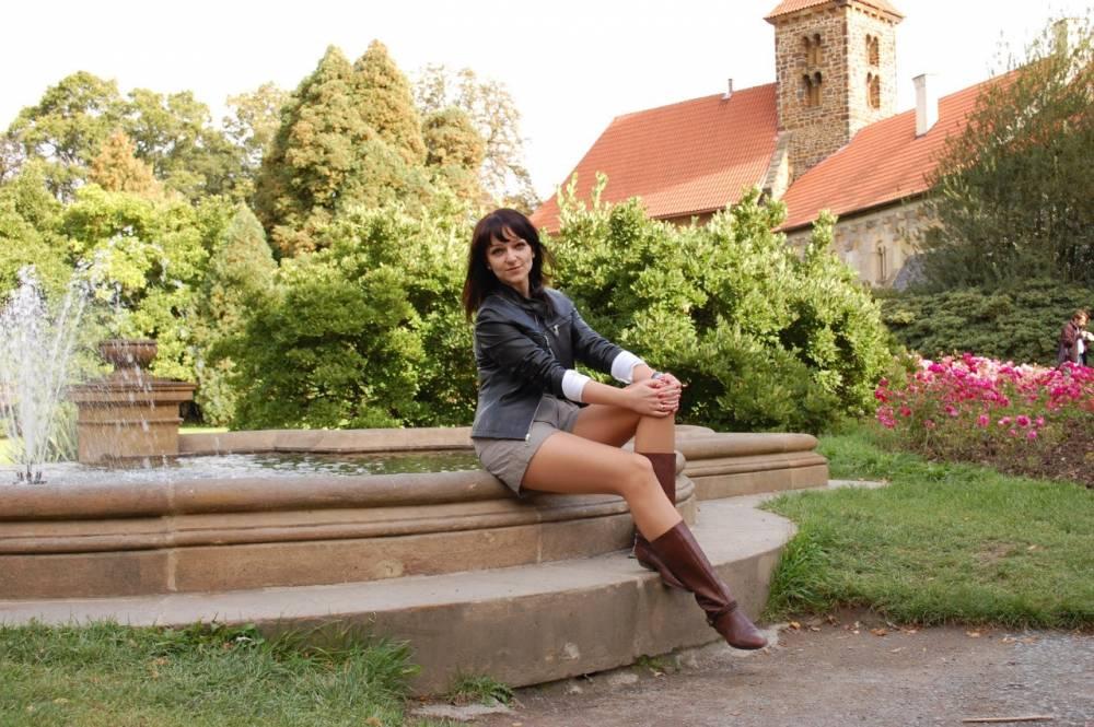 Первый заместитель Насалика живет на улице и сидит в запрещенных соцсетях