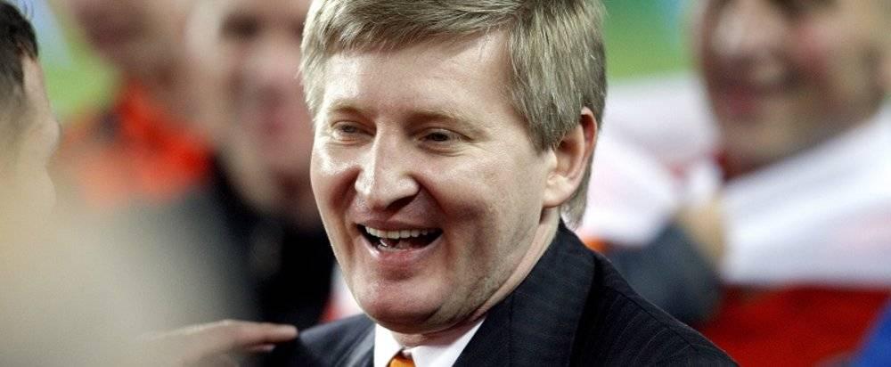Ахметов планирует купить металлургический комбинат «ИСД» в Польше