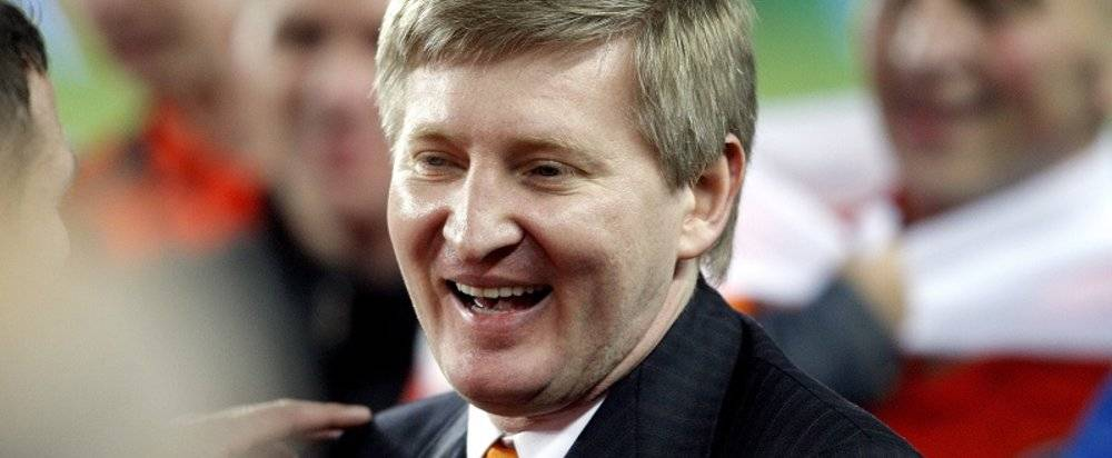 Суд обязал фирму Ахметова погасить долг перед «Энергорынком» на 845 млн гривен