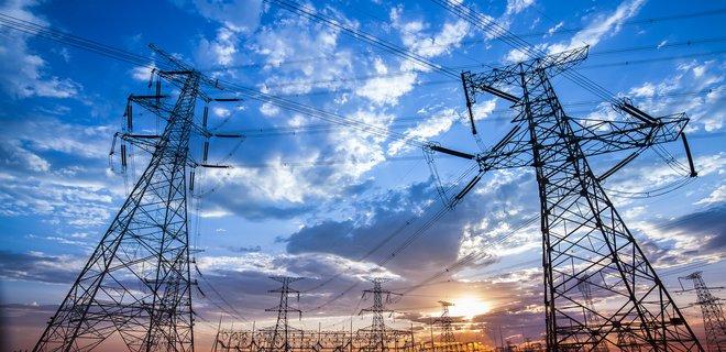 Энергетики: импорт электричества из Беларуси и РФ оставил без работы около 3,5 тысяч людей
