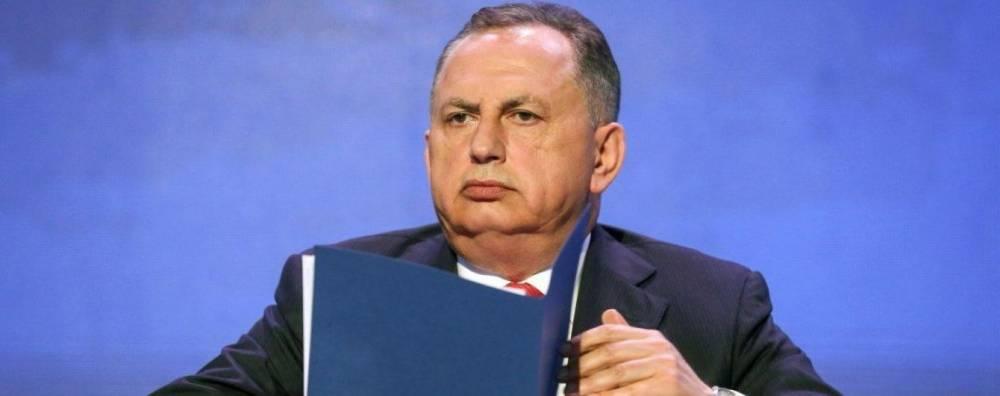 Экс-министр Януковича нахамил избирателю