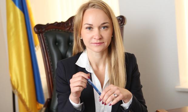 Ворушилин оставил пост главы ФГВФЛ