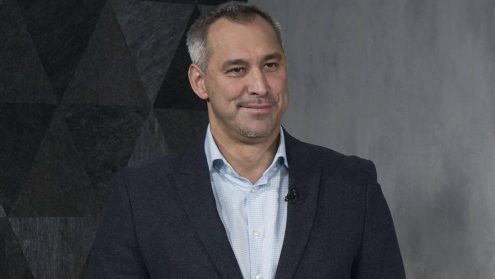 Экс-генпрокурор Рябошапка соврал об аттестации прокурора Одесской области