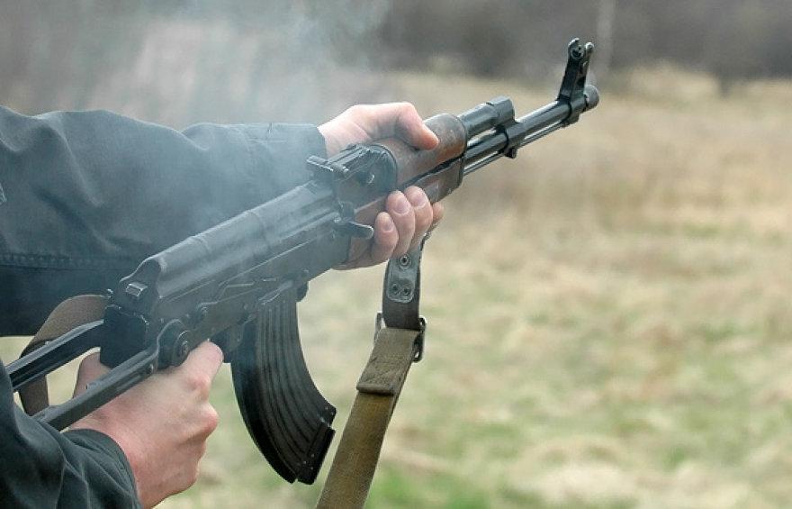 В Кропивницком задержали членов ОПГ, расстрелявших адвоката возле СИЗО