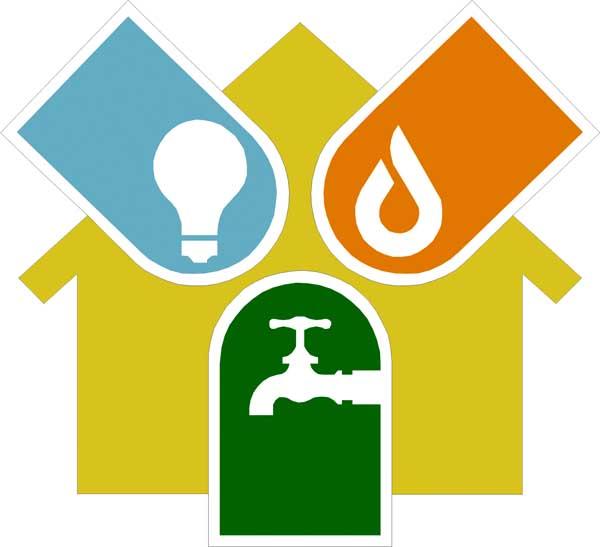 В Украине планируют создать жилищно-коммунальную инспекцию
