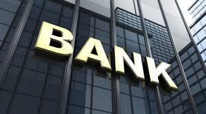 ФГВФЛ выставил крупный пул активов банков-банкротов
