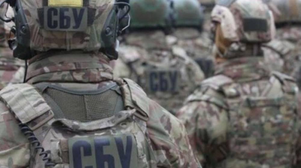 Обыски в горсовете Черкасс: чиновников мэрии подозревают в присвоении 1,5 млн гривен