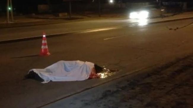 В Голой Пристани депутату дали пять лет за пьяную аварию