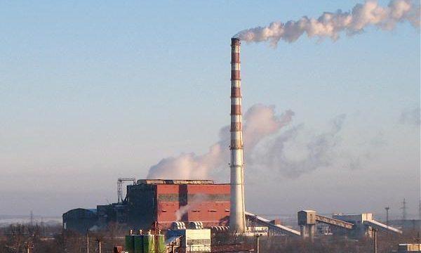 Насалику не дали вывести Калушскую ТЭЦ из собственности государства