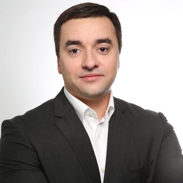 Муж замминистра юстиции не задекларировал активы на 1,6 млн гривен