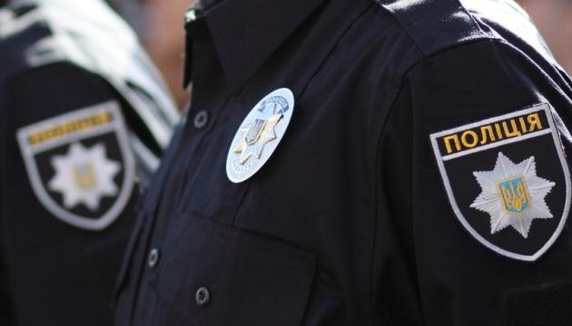 Львовским патрульным вручили подозрения из-за конфликта с чиновником аппарата Рады